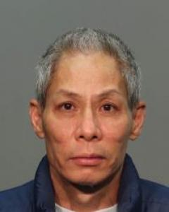 Cuong Phu Nguyen a registered Sex Offender of California