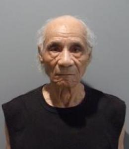 Curnell Howell a registered Sex Offender of California