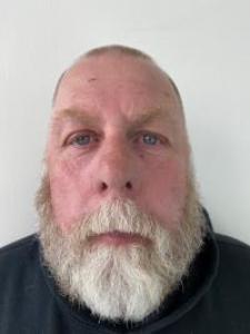 Curtis James Brandon a registered Sex Offender of California