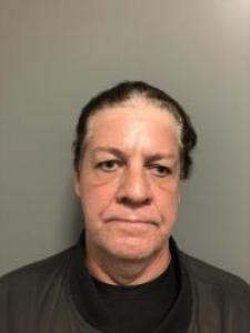 Curtis James Clevenger a registered Sex Offender of California