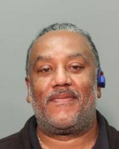 Curtis Allen Diaz a registered Sex Offender of California