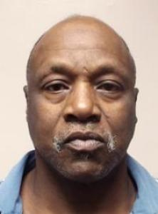 Curtis Ray Fields a registered Sex Offender of California