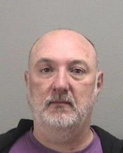 Curtis Duane Gammill a registered Sex Offender of California