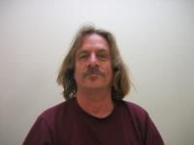 Curtis Paul Johnson a registered Sex Offender of California