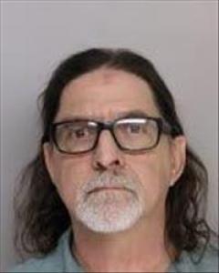 Curtis Lee Sullivan a registered Sex Offender of California