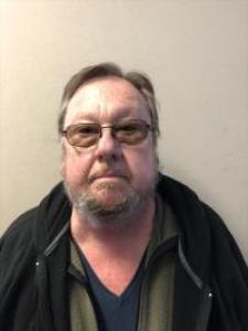 Curtis Alvin Waltman a registered Sex Offender of California