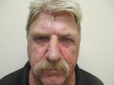 Curtis Allen Wheeler a registered Sex Offender of California