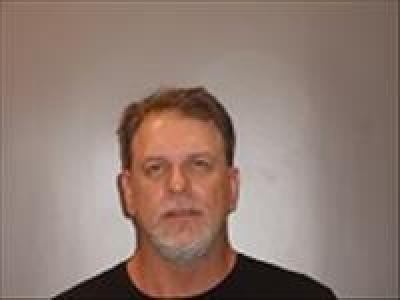 Curt Matthew Feutz a registered Sex Offender of California