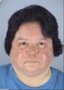 Cynthia Marie Guerrero a registered Sex Offender of California