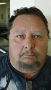 Cyrus Clare Harbula a registered Sex Offender of California