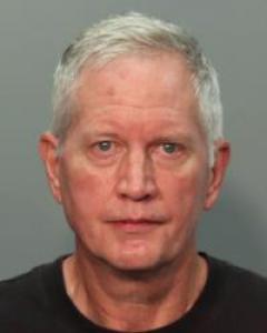 Dale Douglas Adkison a registered Sex Offender of California