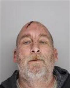 Dale Patrick Barnard a registered Sex Offender of California