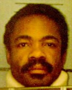 Dale J Burch a registered Sex Offender of California