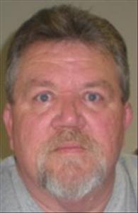 Dale Louis Caldwell a registered Sex Offender of California