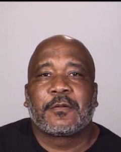 Dale Lamar Chester a registered Sex Offender of California