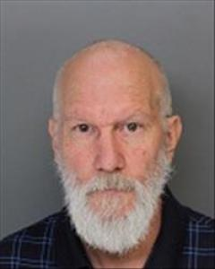 Dale W Cox a registered Sex Offender of California