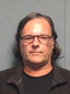 Dale Richard Elliot a registered Sex Offender of California