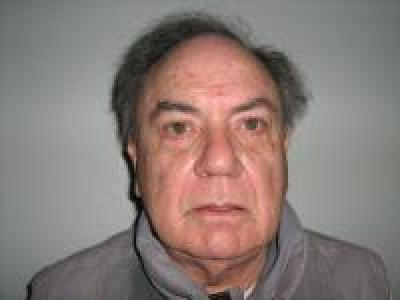Dale Grabman a registered Sex Offender of California