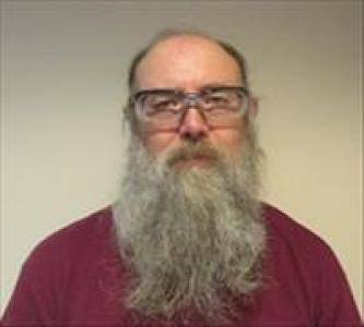 Dale Douglas Hadley a registered Sex Offender of California