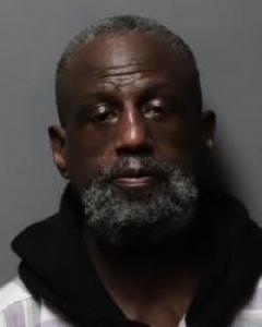 Dale Wayne Hamel a registered Sex Offender of California