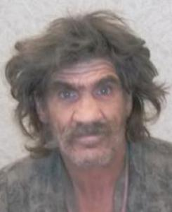Dale Michael Hansen a registered Sex Offender of California