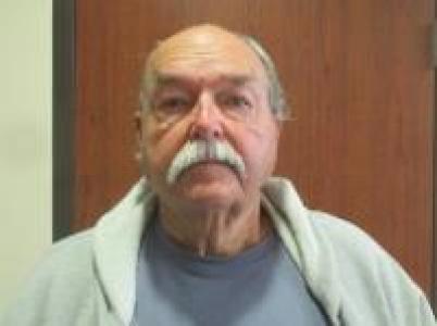 Dale Robert Hoffner a registered Sex Offender of California