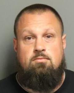 Dale Robert Jepsen a registered Sex Offender of California