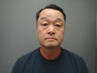 Dale Kim a registered Sex Offender of California