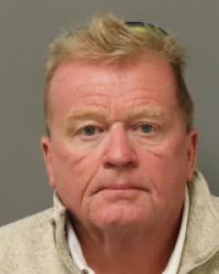 Dale J Michels a registered Sex Offender of California