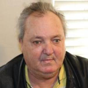Dale Jeffery Williams a registered Sex Offender of California