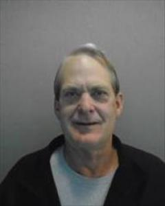 Dale Clifford Wright a registered Sex Offender of California