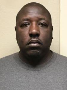 Damien Sidell Davis a registered Sex Offender of California