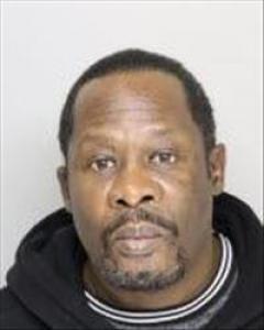 Damon Becker a registered Sex Offender of California