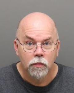 Damon R Burner a registered Sex Offender of California