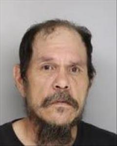 Damon Drew Hedrick a registered Sex Offender of California