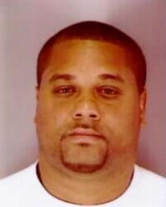 Damon Henry a registered Sex Offender of California