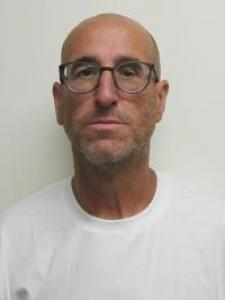 Dana Gil Boian a registered Sex Offender of California