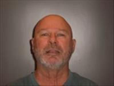 Dana Shane Castle a registered Sex Offender of California