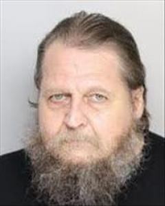Dana Joel Palmquist a registered Sex Offender of California
