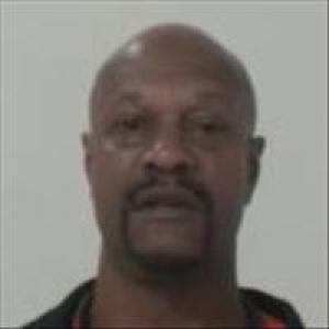 Dana Tremain Robinson a registered Sex Offender of California
