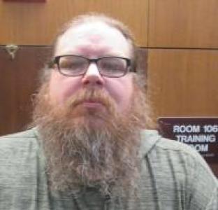 Dana Raymond Troop a registered Sex Offender of California