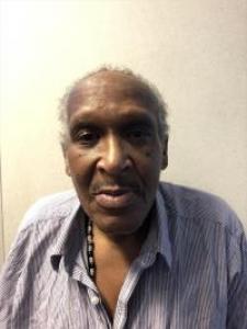 Dane Ladon Prather a registered Sex Offender of California
