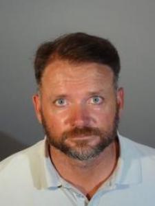 Danial Alan Nelson a registered Sex Offender of California