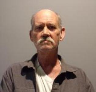Daniel Lee Adams a registered Sex Offender of California
