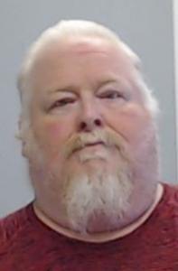 Daniel Lee Akman a registered Sex Offender of California