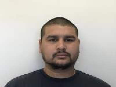 Daniel Rene Armenta a registered Sex Offender of California