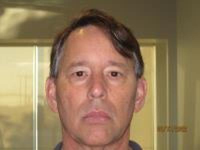 Daniel Robert Barraza a registered Sex Offender of California