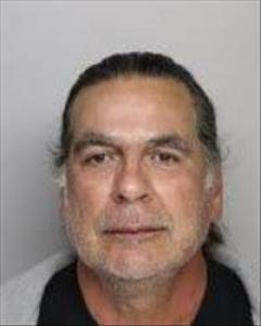 Daniel Joseph Blanco a registered Sex Offender of California