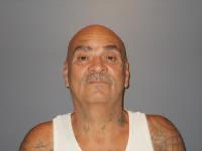 Daniel Borrelli a registered Sex Offender of California