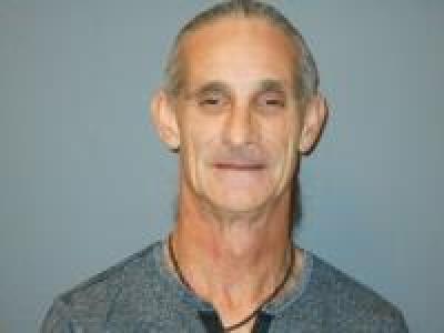 Daniel Eric Bradley a registered Sex Offender of California